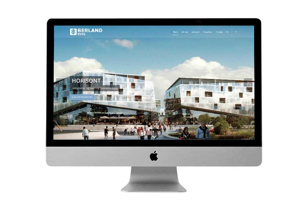 3deb588d Webdesign Bergen - Limedrop