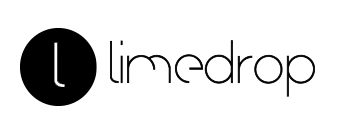 limedrop logo