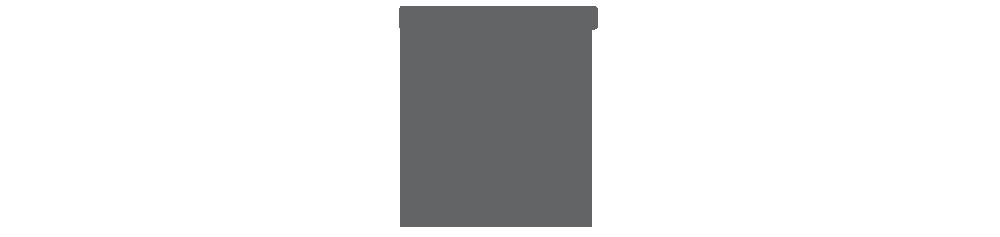 ikon av presentasjon
