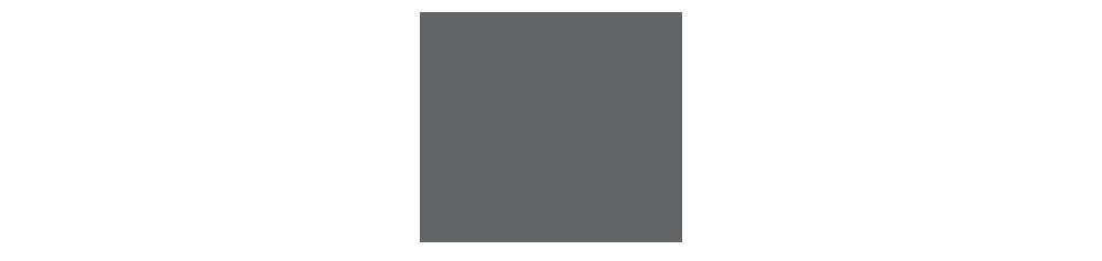ikon av brosjyre